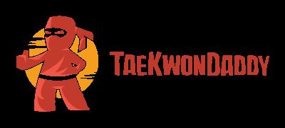 Tae Kwon Daddy